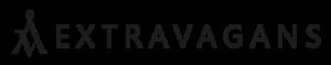 logo_extravagans_2